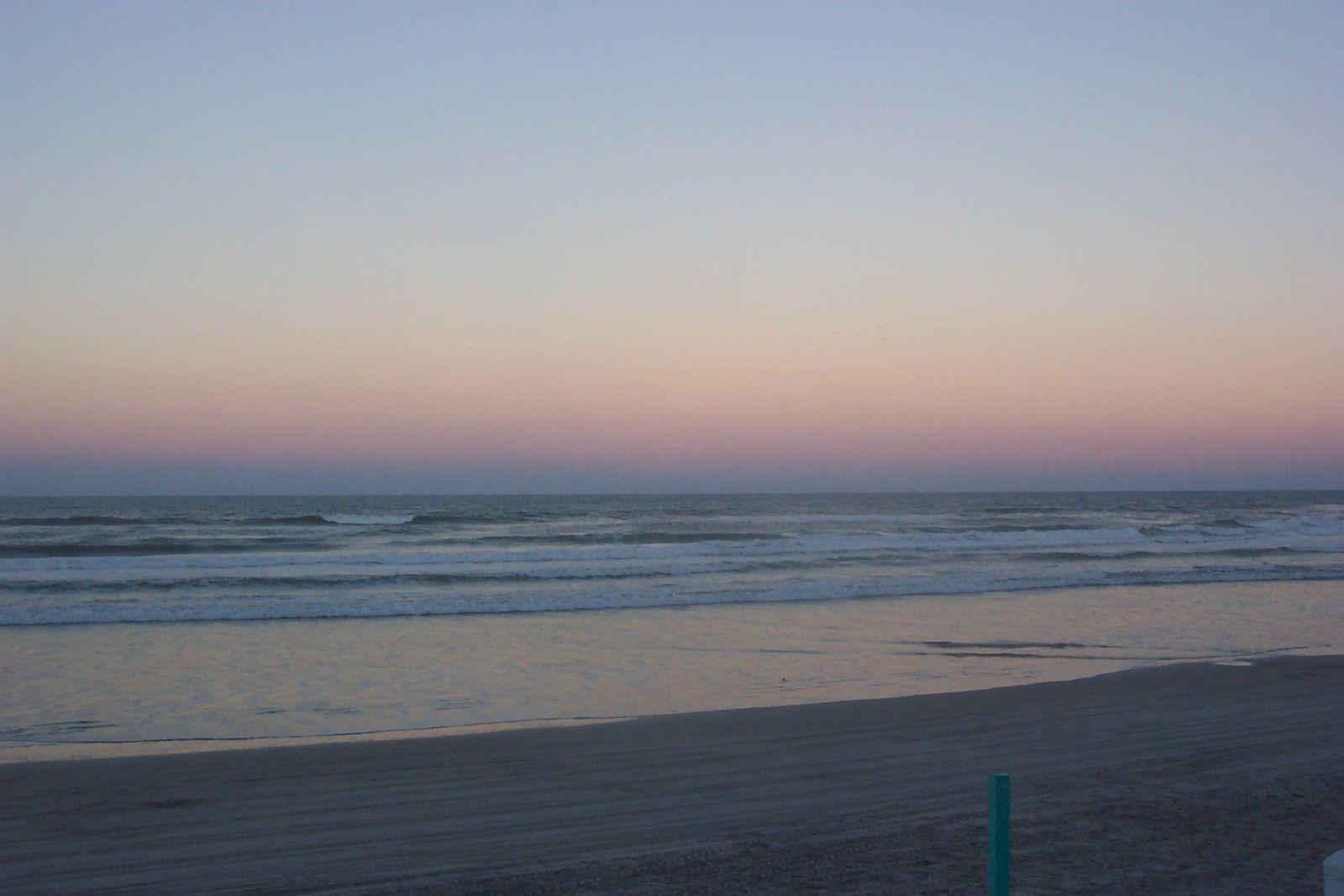 Daytona Beach 1600x1067