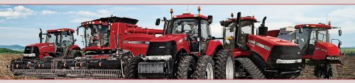 international tractor wallpaper - photo #47