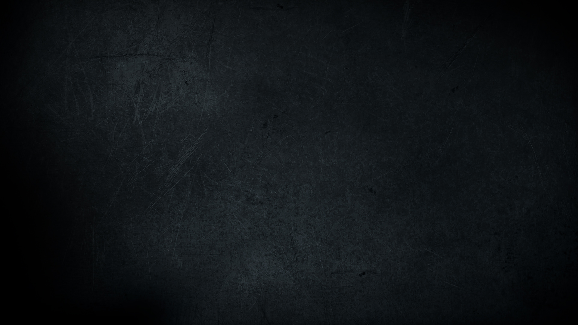 Minimalist Metal Wallpaper by malkowitch 1920x1080