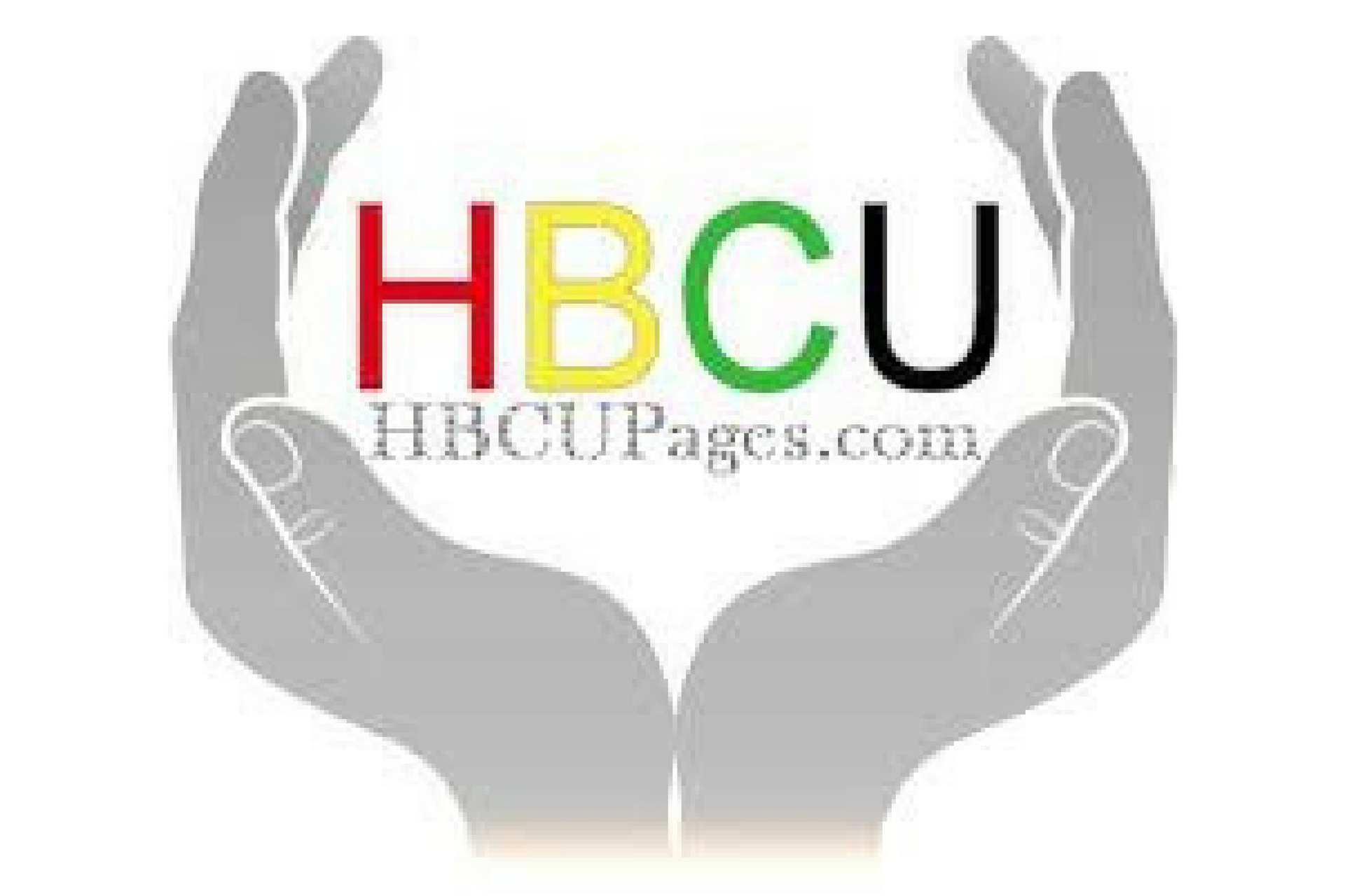 HBCU Pages   CampusLATELY 1920x1280