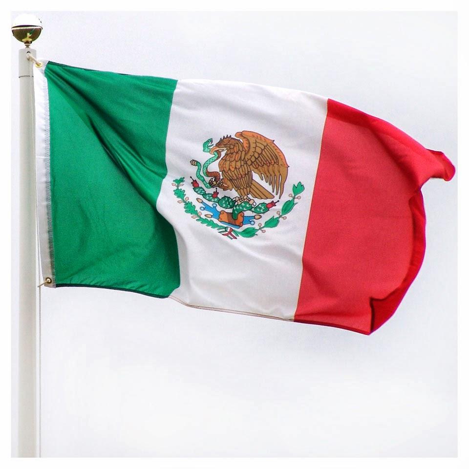 Mexicanflagwavingwallpaperofmexicoflagsjpg 960x960