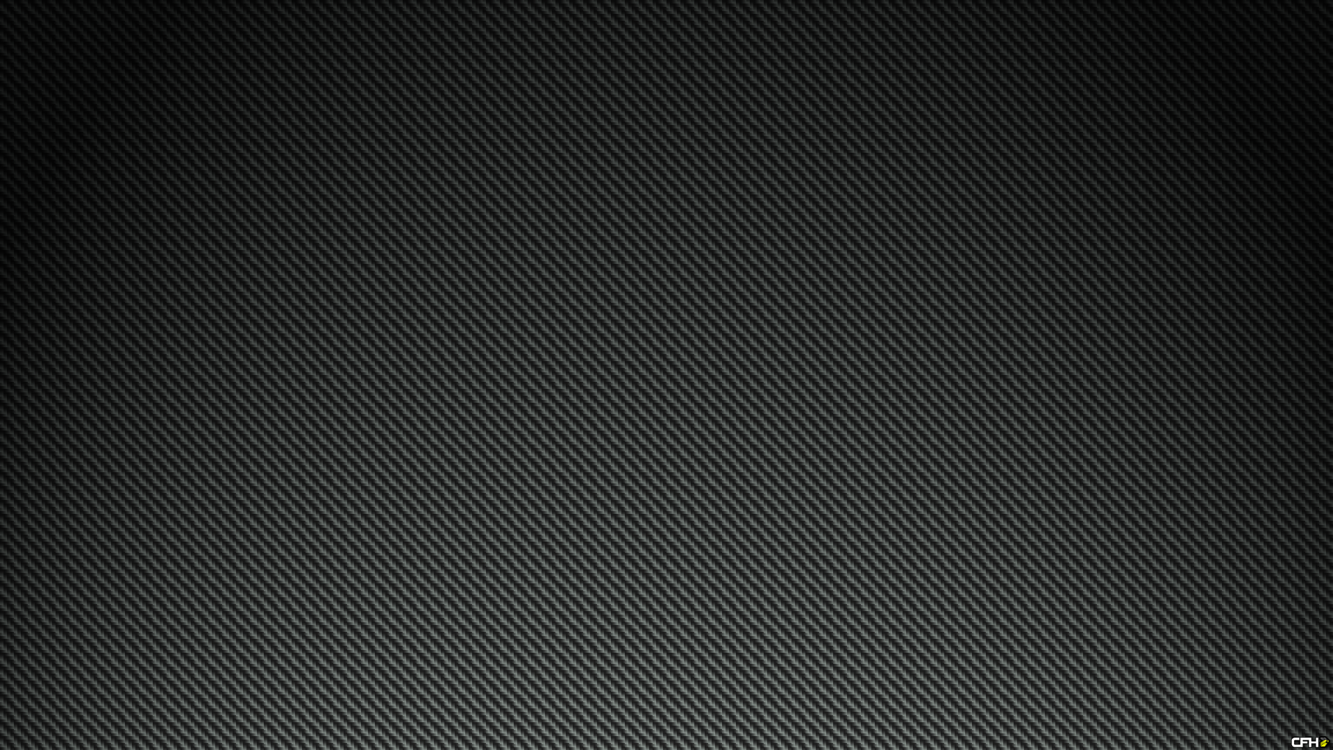 Carbon Fibre Wallpapers 1920x1080