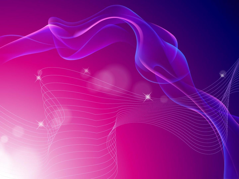 Pink And Purple Desktop Wallpapers HD Walls Find Wallpapers 1440x1080