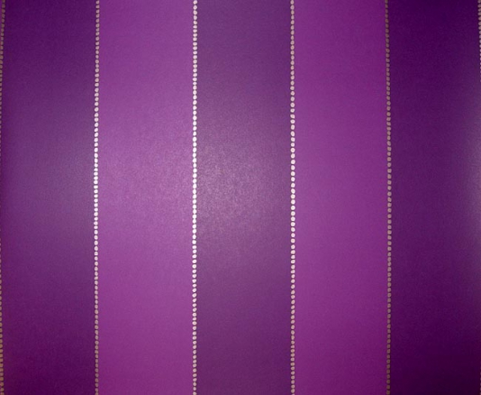 Metallic Purple Wallpaper Wallpapersafari