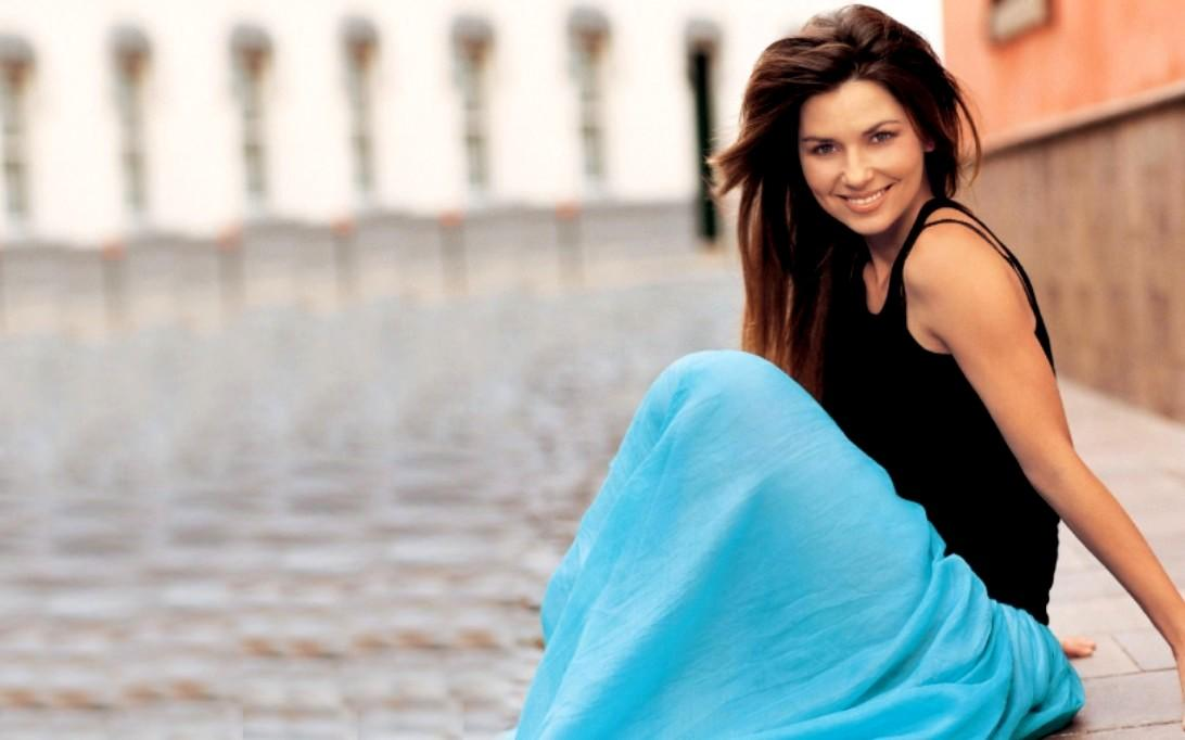 Shania Twain Wallpaper 2 beautiful photo gallery WOMAN IN PICTURE 1092x682