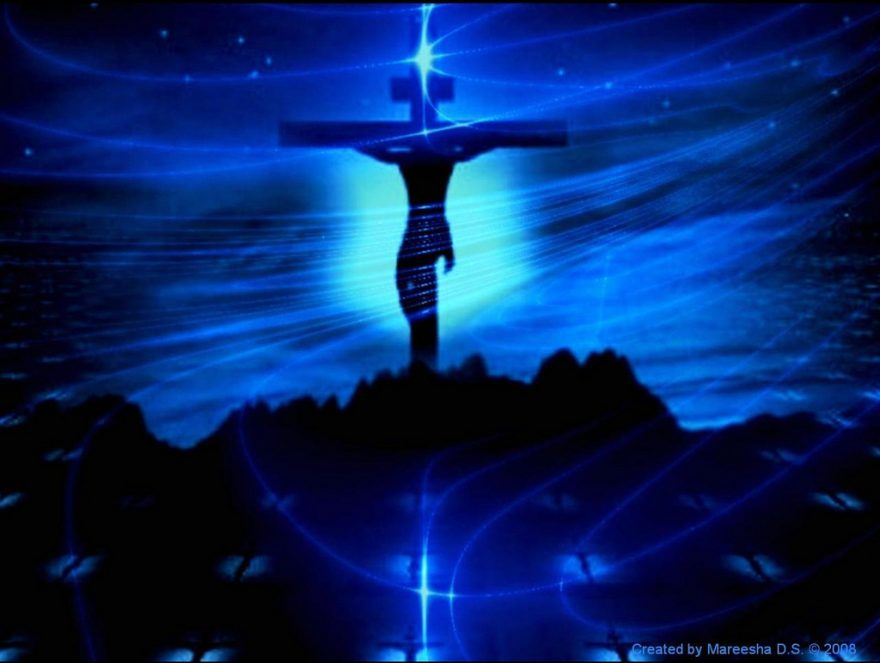 jesus wallpaper   lakehoustoncb 880x663