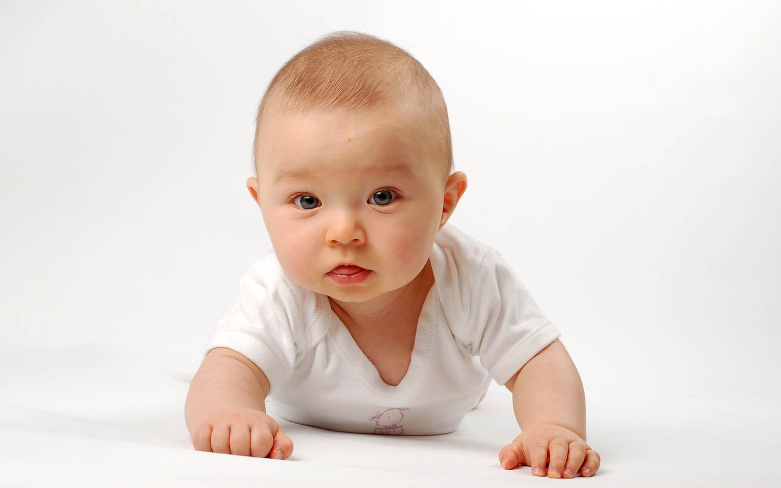 wallpapers Innocent Babies Wallpapers 1600x1000