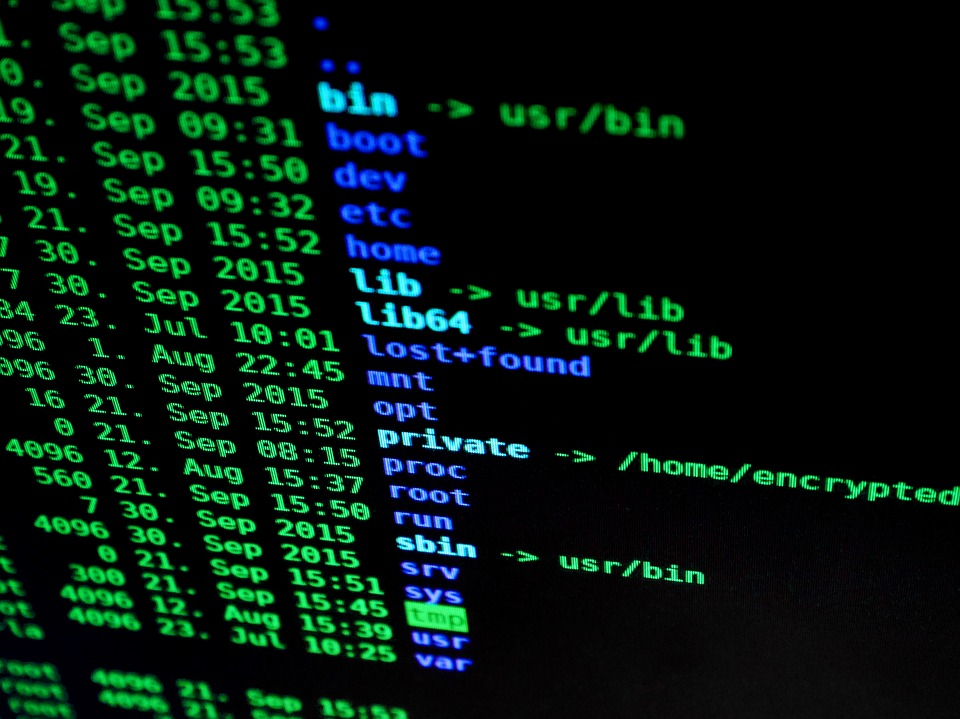 300 Hacker Cyber Images   Pixabay 960x719
