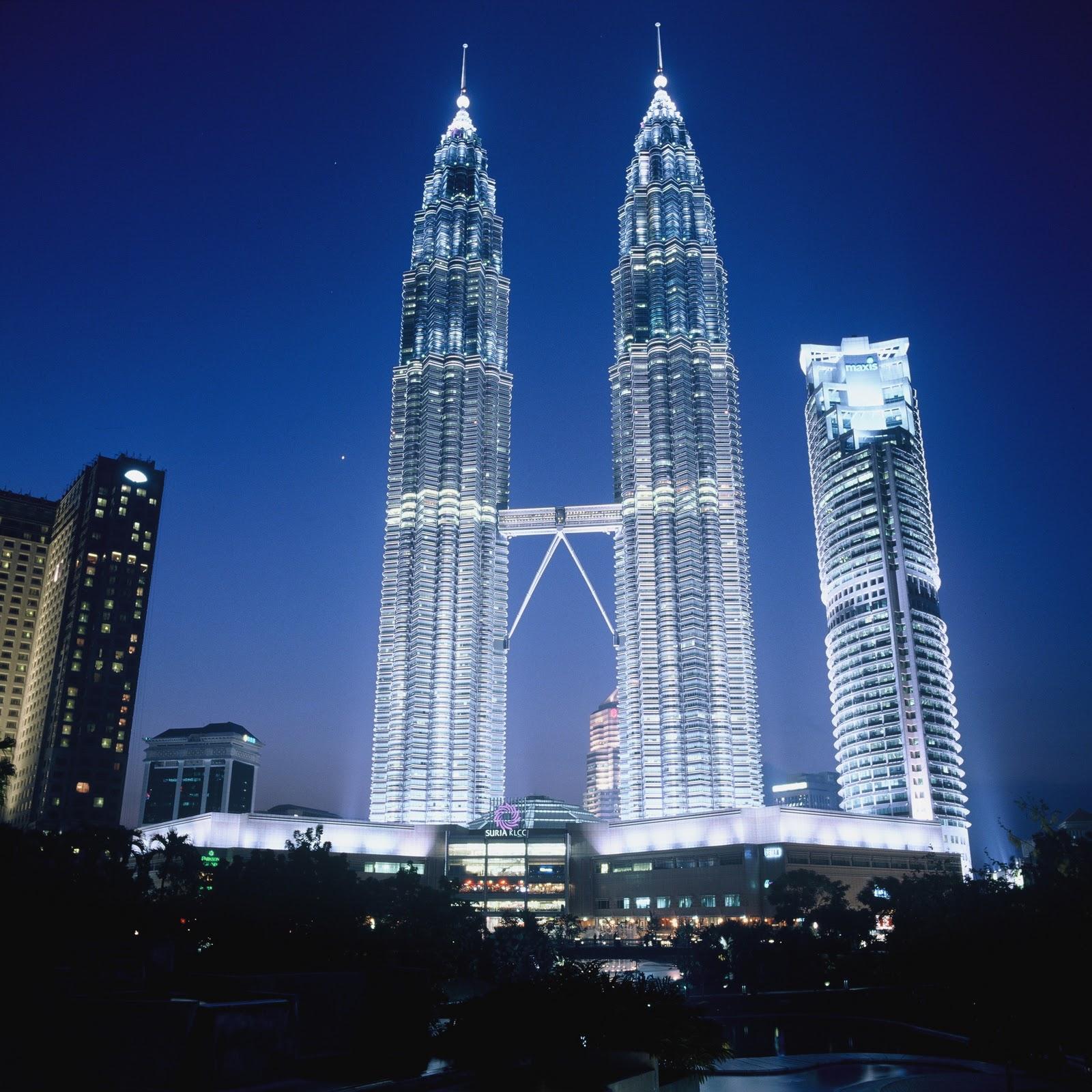 construction co ltd malaysia syarikat jasatera sdn bhd malaysia 1600x1600