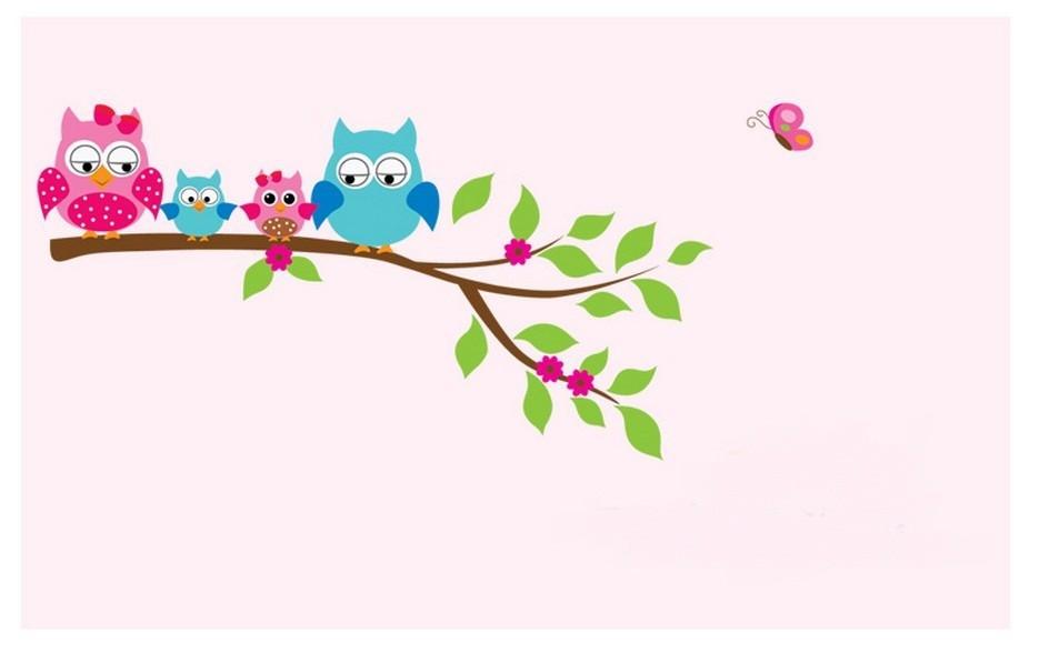 Owls screensavers desktop wallpaper wallpapersafari - Cute screensavers for kids ...