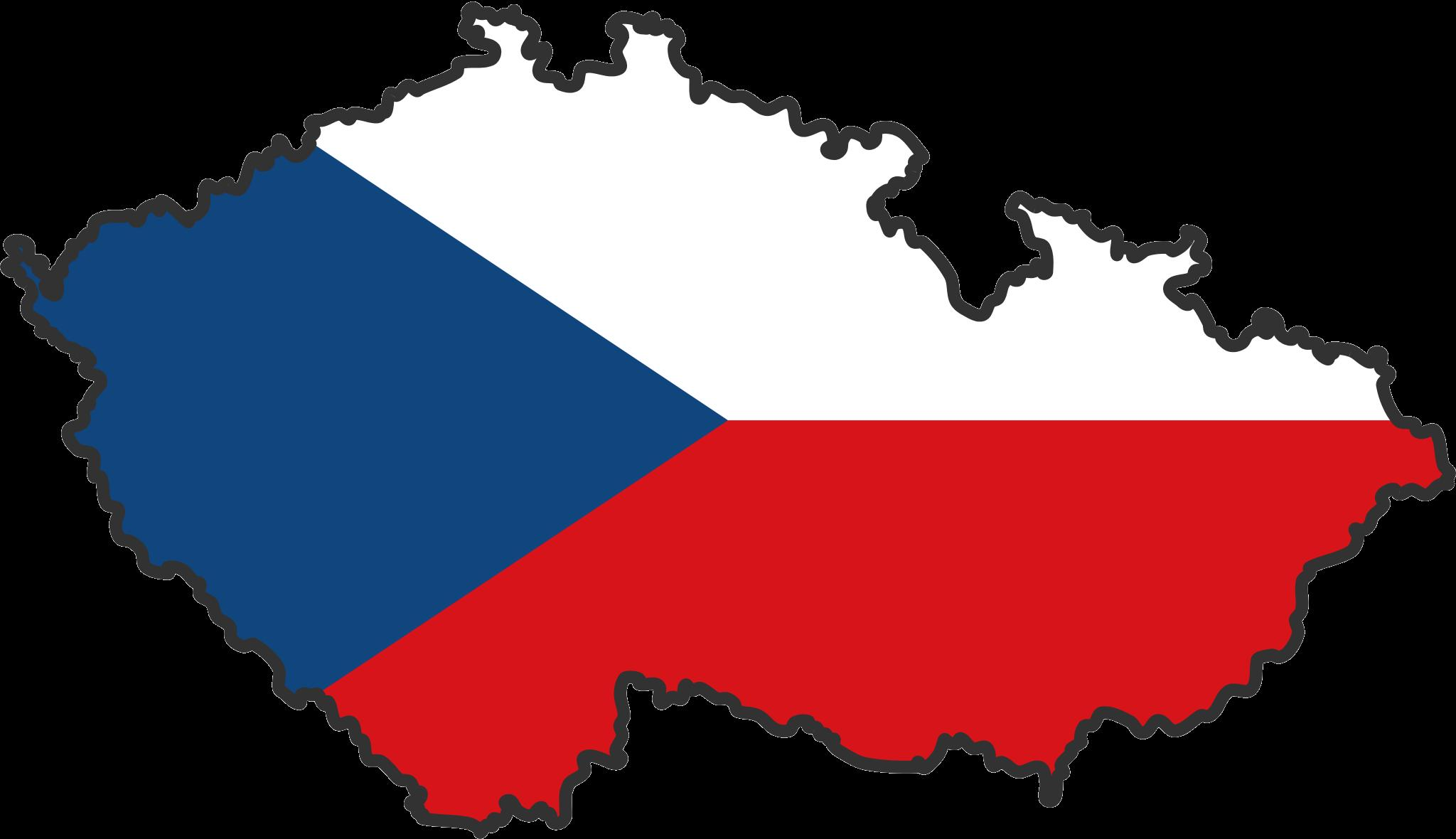 Czech Republic Flag Wallpapers for Android   APK Download 2048x1180