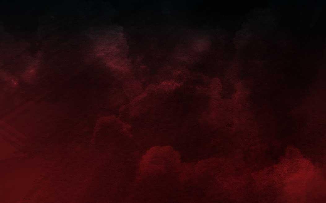 50 dark maroon wallpaper on wallpapersafari wallpapersafari