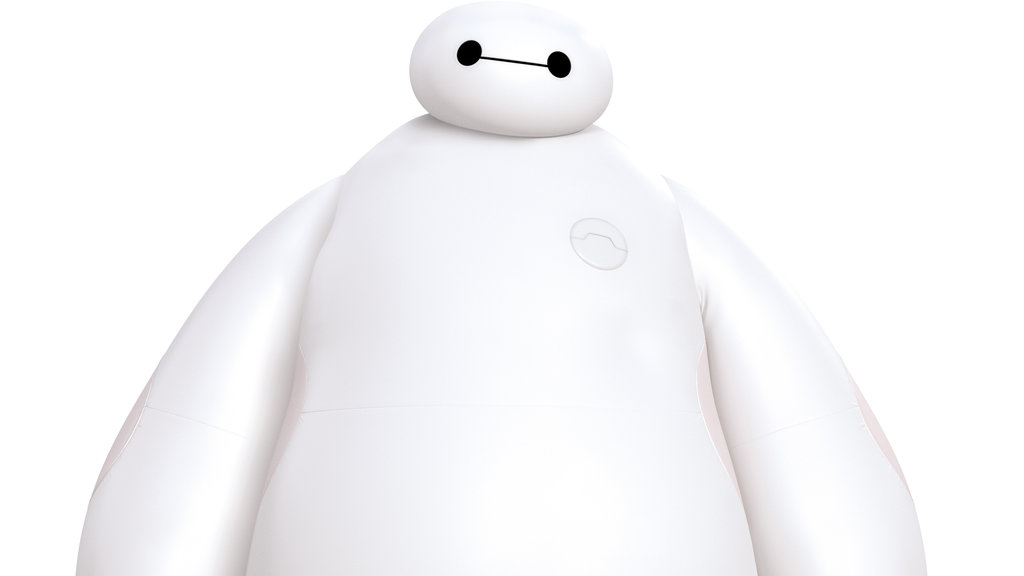 Free Download Baymax Wallpaper By Baymaxbig Hero 6 1024x576 For Your Desktop Mobile Tablet Explore 47 Baymax Big Hero 6 Wallpaper Baymax Big Hero 6 Wallpaper Big Hero 6 Wallpaper Big Hero 6 Wallpapers