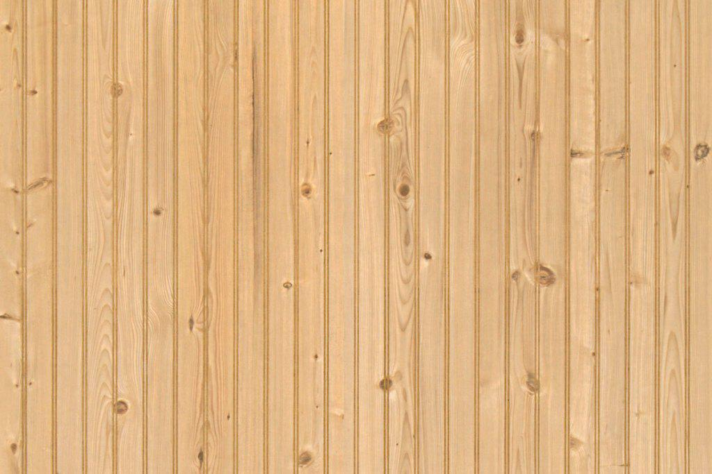 Wood Paneling Lowes Panel Remodels Barn Wood Paneling The Faux 1024x683