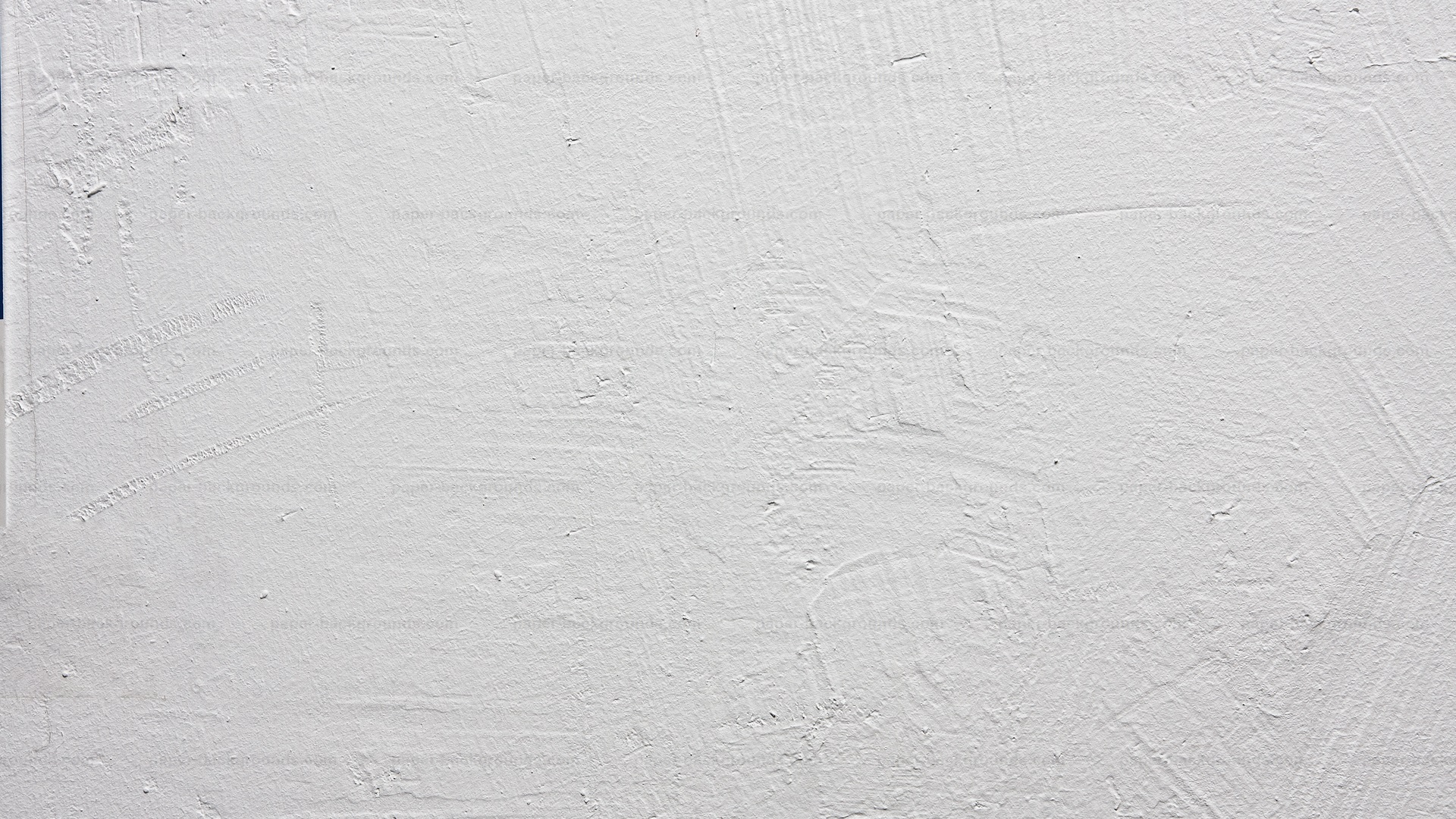 paper backgrounds com white concrete wall te 2 white concrete wall 1920x1080