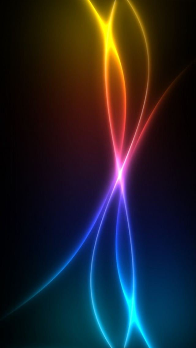 Wallpaper 480x800 14 Wow Windows 8 Wallpapers Tips And Tricks Occ 640x1136