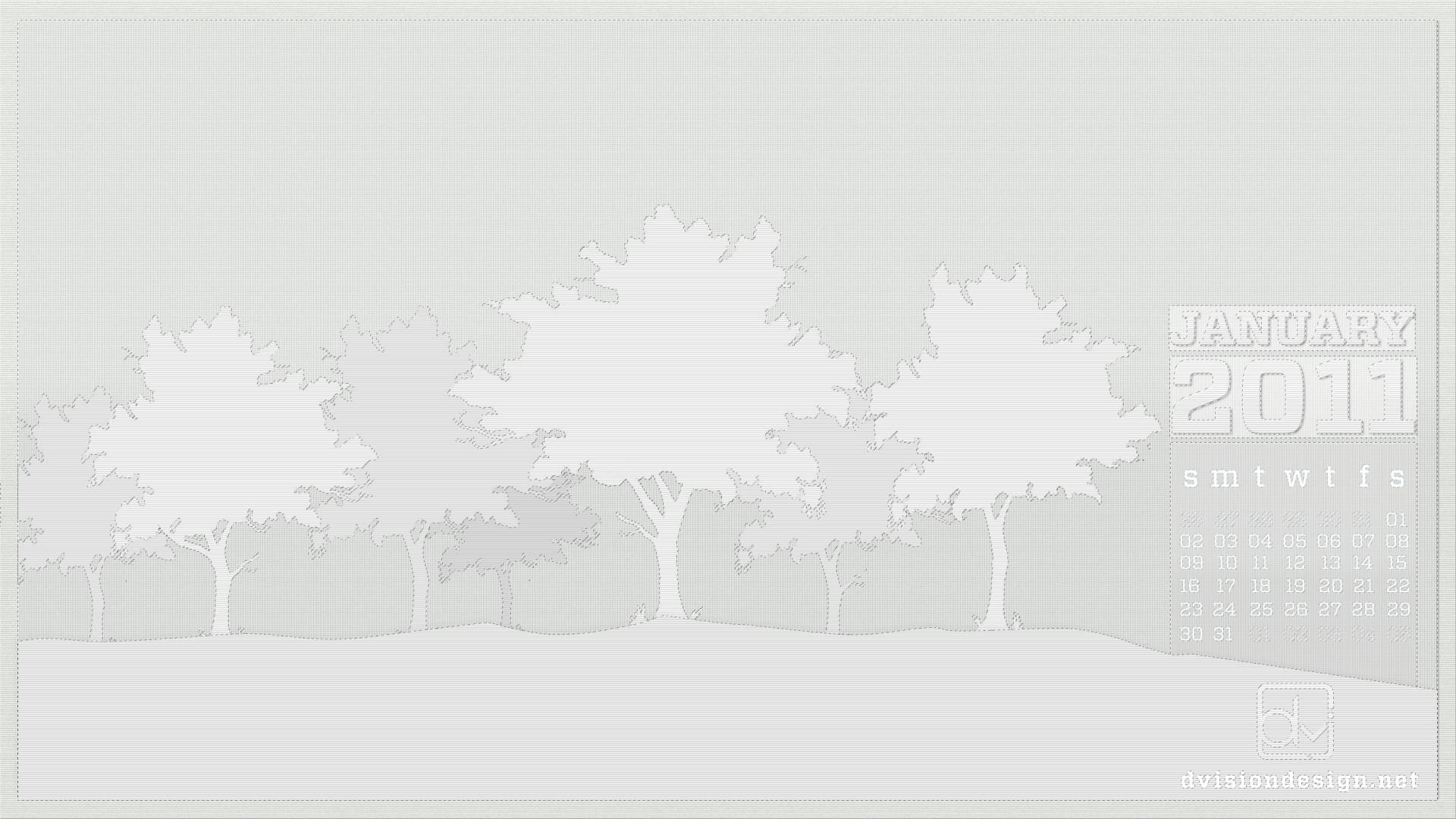 Web wallpaper   480968 1920x1080