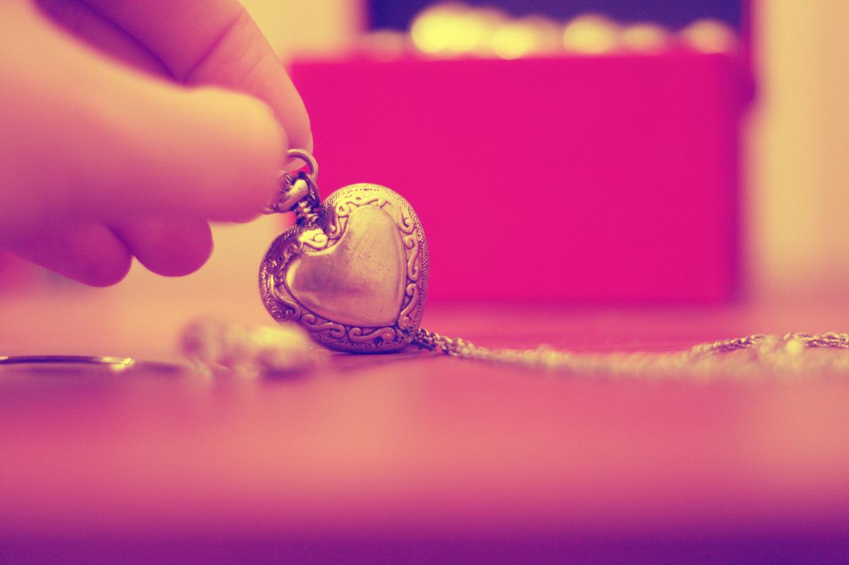 Pics Photos   Hearts Cute Heart Wallpaper Cute Love Hearts 1200x799