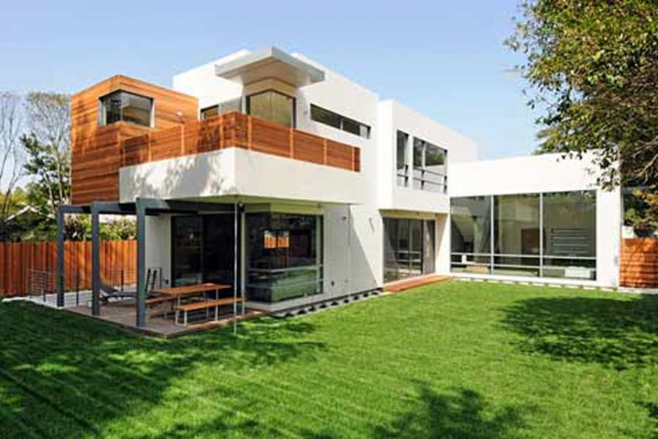Green Home Design Plans Awesome Home Design