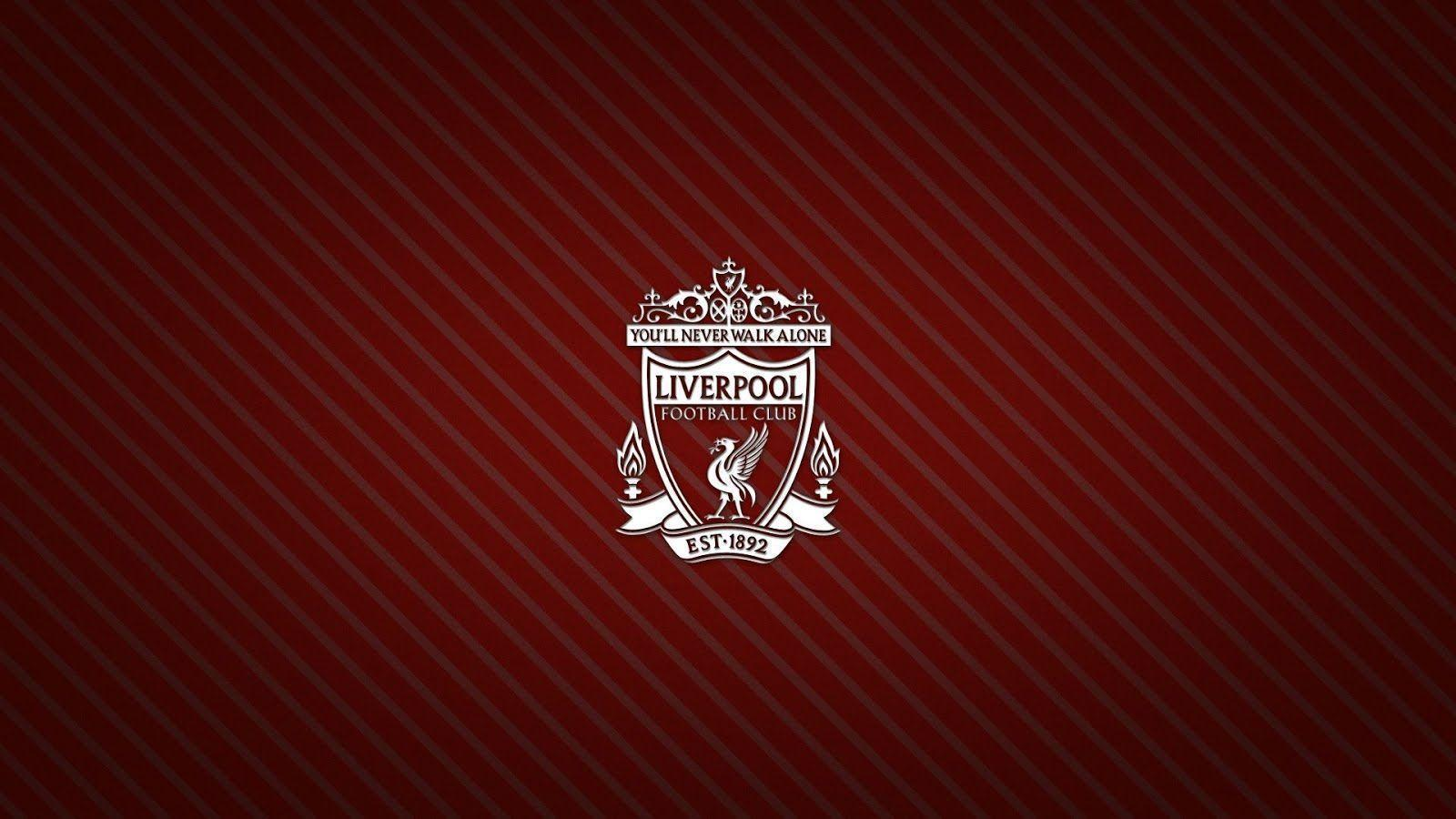 Liverpool Wallpapers 2017 1600x900
