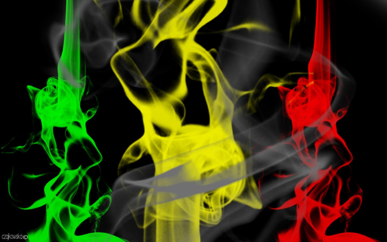 weed   Marijuana Wallpaper 16932811 1440x900