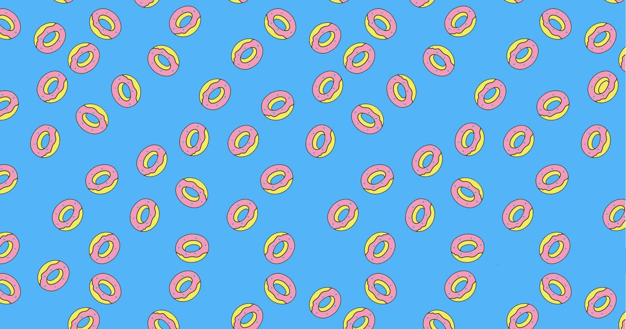 Odd Future Wallpaper Tumblr   Image Mag 1280x673