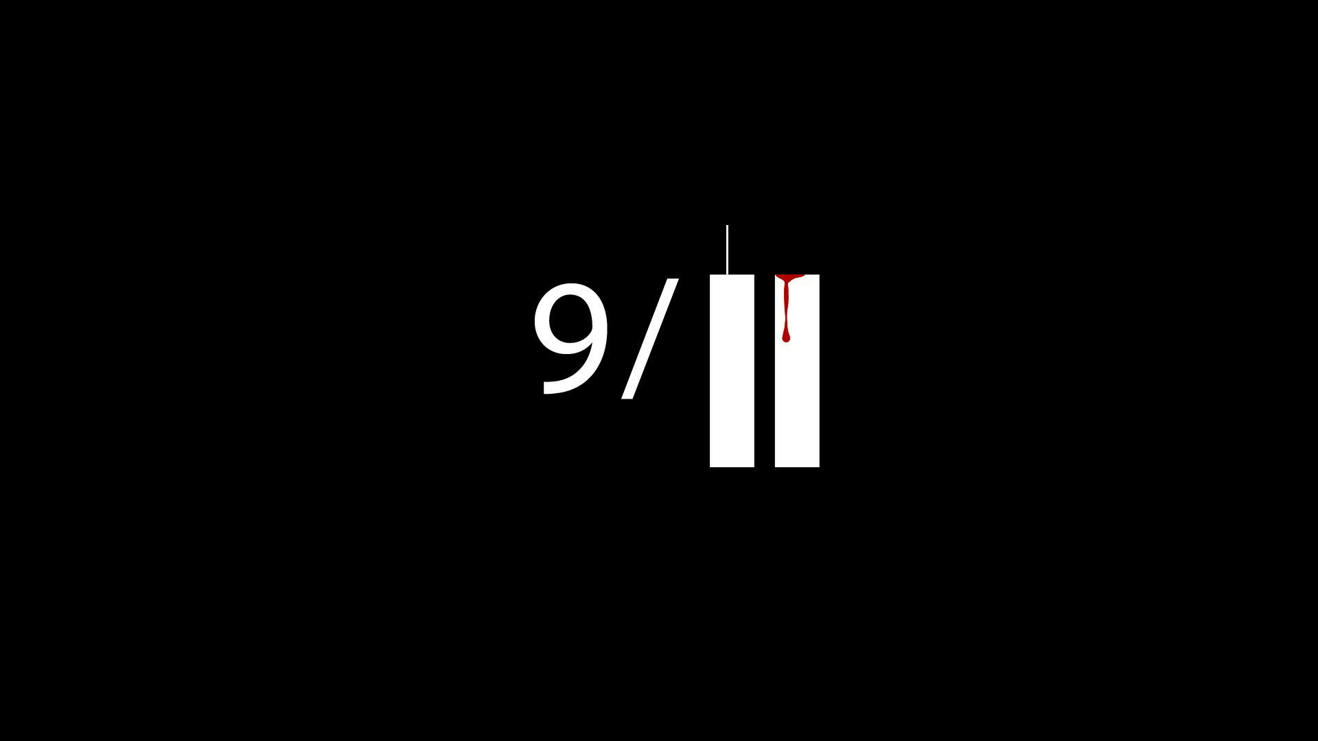 911 US Attack Wallpapers   1920x1080   46951 1920x1080