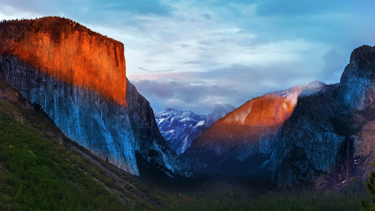 75 hidden secrets in OS X El Capitan discover amazing features 1200x675