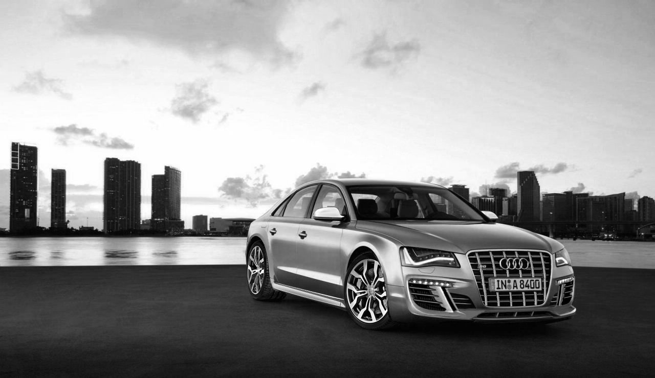 Audi S8 Wallpapers 1080p 1U8LY5T   4USkY 1280x740