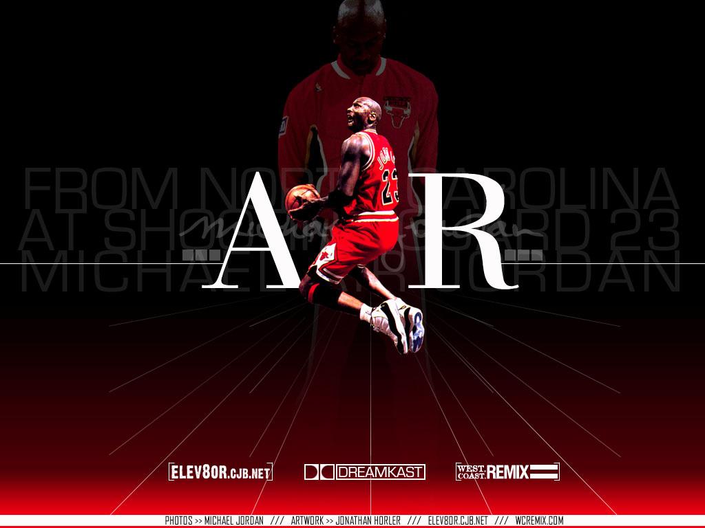 Air Jordan Logo Wallpaper Hd Wallpapersafari
