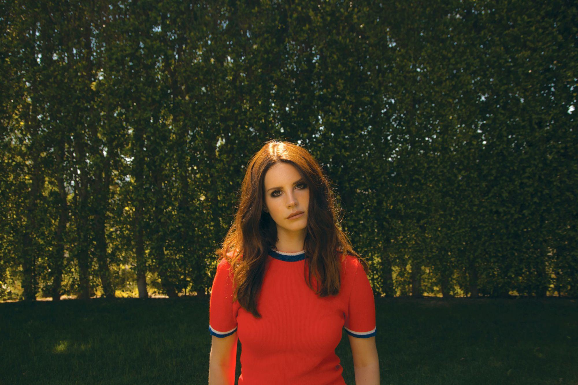 Pictures Of Lana Del Rey 2000x1333