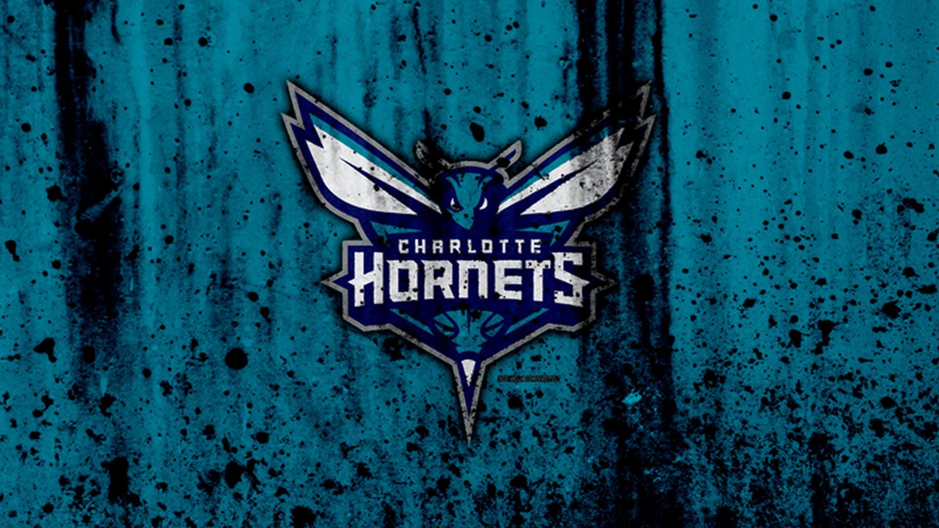 Charlotte Hornets Backgrounds HD 2019 Basketball Wallpaper 1920x1080