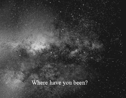 cool tumblr galaxy backgrounds Car Pictures 500x387