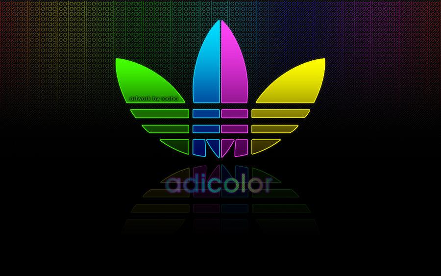 httpwwwahdimagescomcool adidas logoscool adidas logos 8 900x563