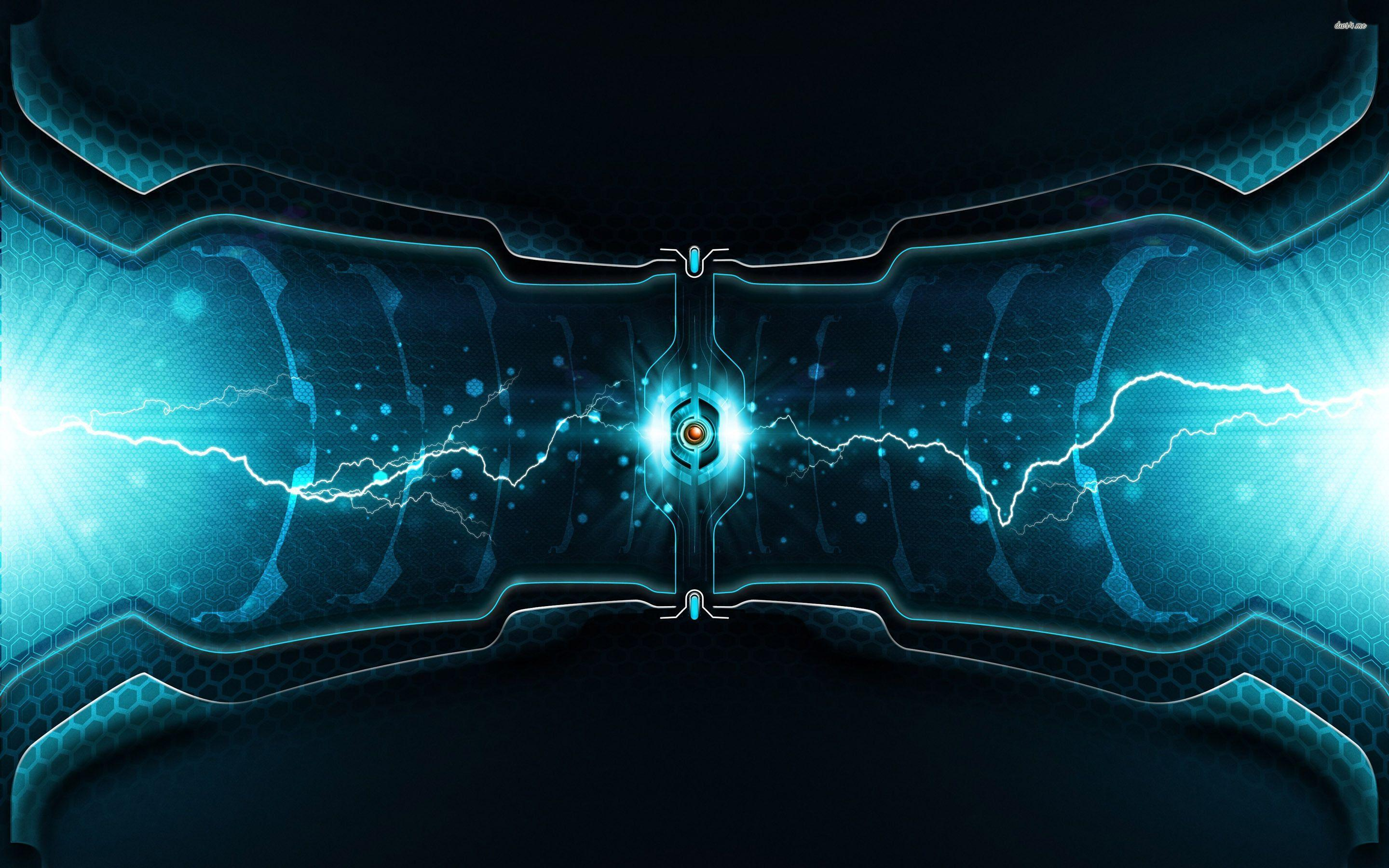 Electricity Wallpapers   Top Electricity Backgrounds 2880x1800