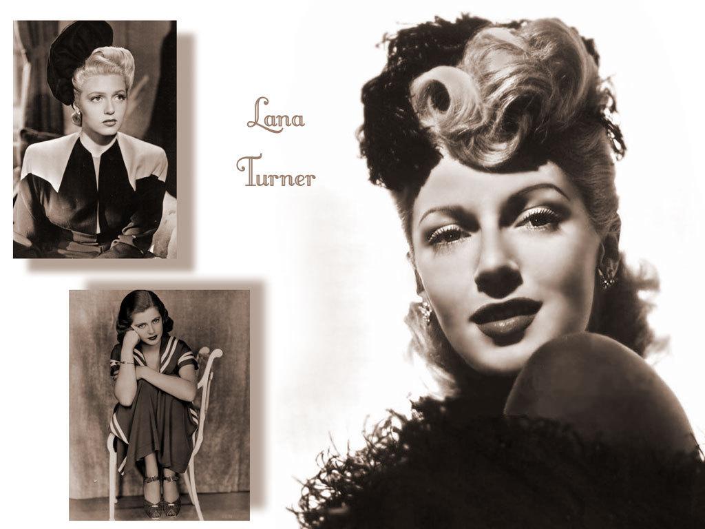 Lana Turner   Classic Movies Wallpaper 5873622 1024x768