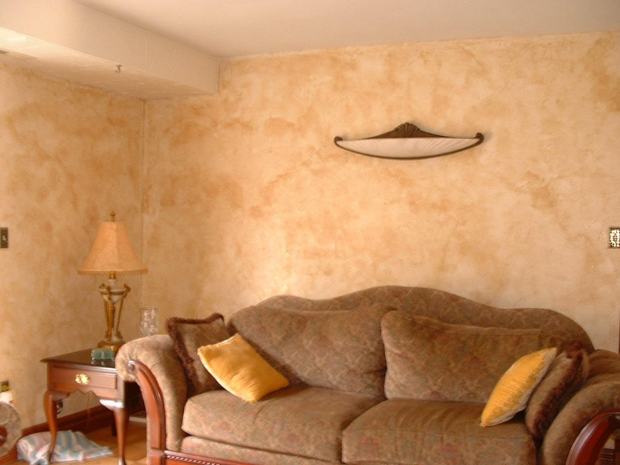 Painter Custom Painting Interior Design Interior Painting Faux 1280x960