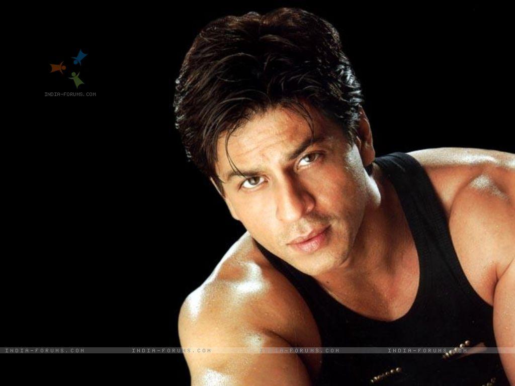 Celebrity Model Wallpaper Shahrukh khan HD wallpapers 1080p 1024x768