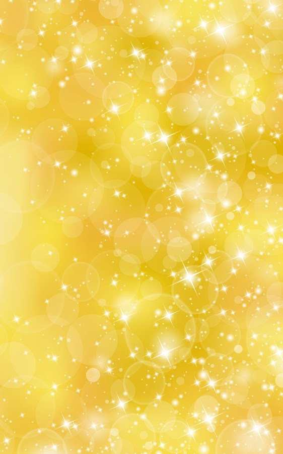 Glitter Live Wallpaper   Android Apps on Google Play 562x900