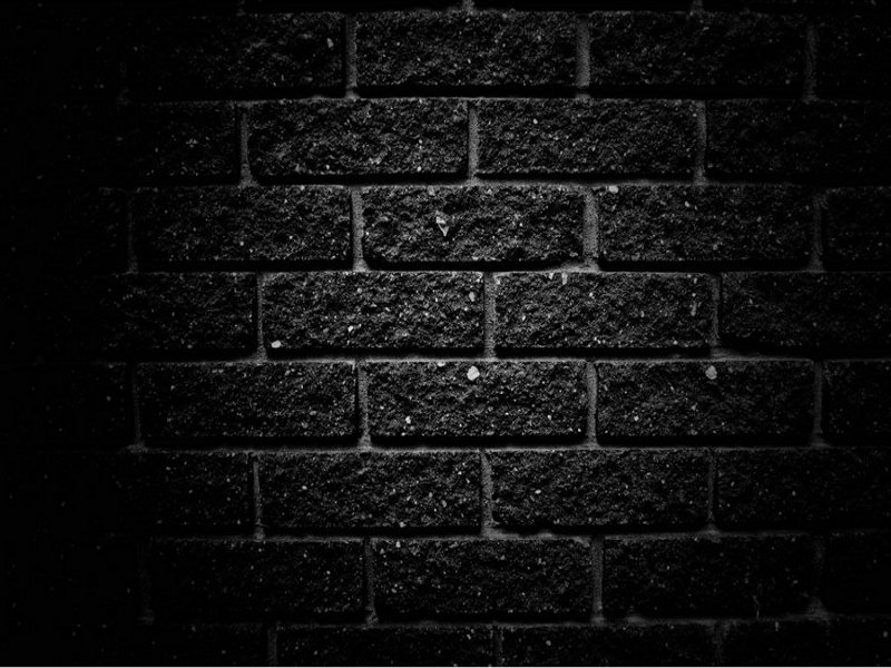 brick wall wallpaper JUNIOR SUGARBOY YOUNAN 800x600