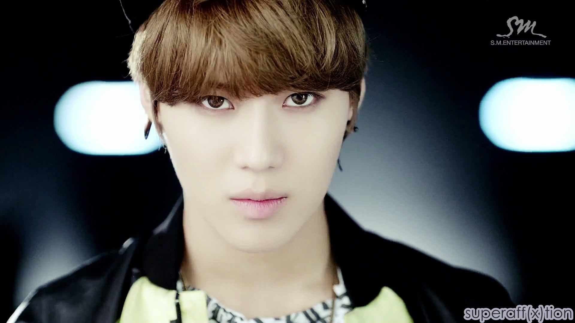 1 Lee Taemin HD Wallpapers Backgrounds 1920x1080