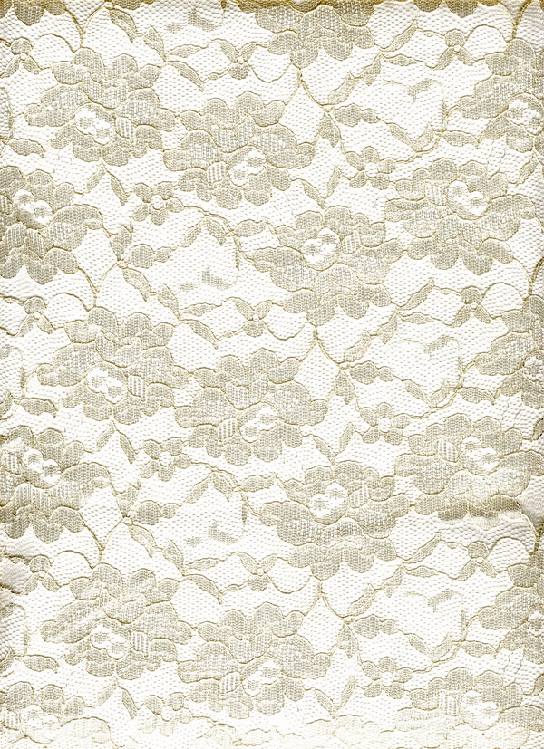 Pin White Lace Napkins And Flowers In Spring Wallpaper 600x827