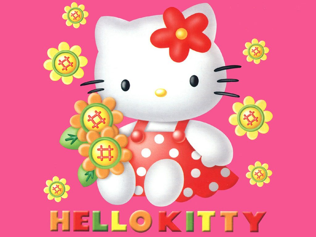 Best Wallpaper Hello Kitty Spring - PEWp9i  Best Photo Reference_662795.jpeg
