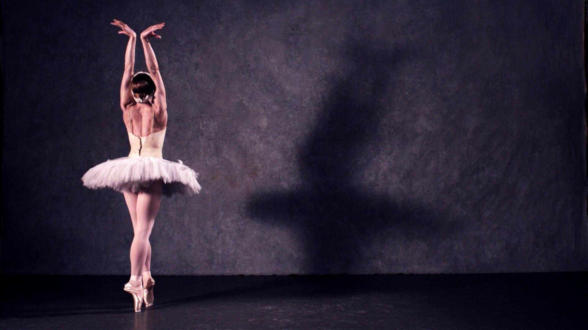 Ballet Dance Wallpapers with HD Desktop 1920x1080 px 212 1920x1080