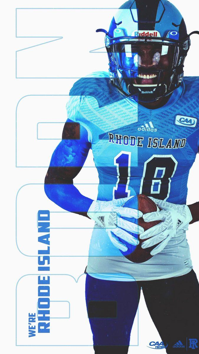 Rhode Island Wallpapers Lock Screens Football helmets 675x1200