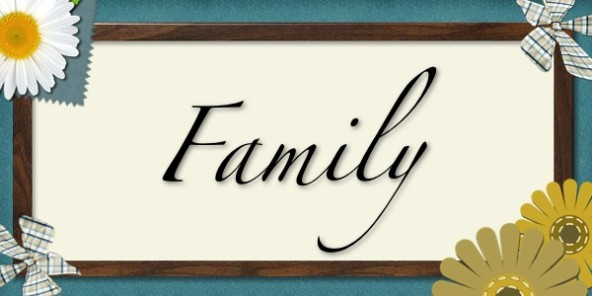 Family Guy Wallpaper Stewie Family Wallpaper Quote...