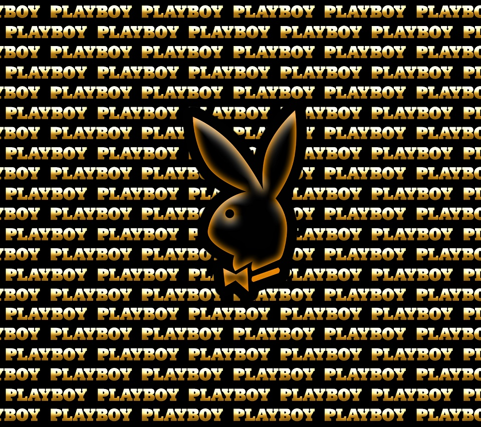 71 Playboy Wallpaper Pictures On Wallpapersafari