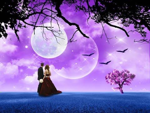 Cute love wallpapers for facebook wallpaper 480x360