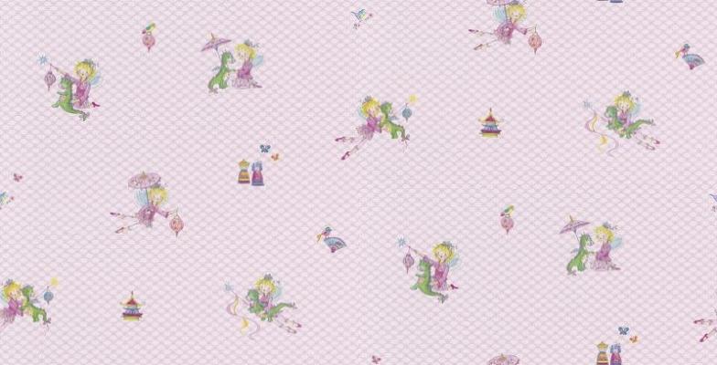 Albany Wallpaper UK - WallpaperSafari