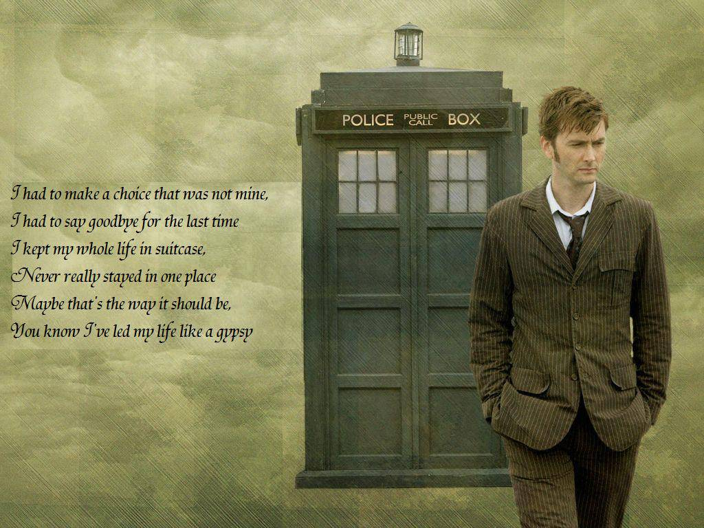 Bbc doctor who wallpaper HQ WALLPAPER   2452 1024x768